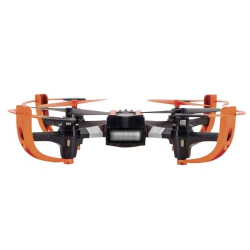 1453825388-ACME-zoopa-Q155-roonin-Drone-RTF-Instapmodel_2.jpg