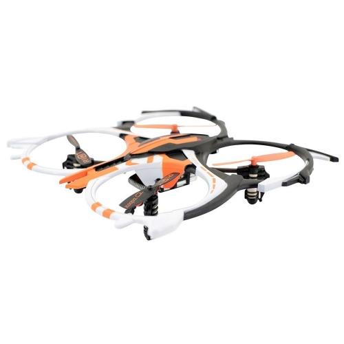 1453825415-ACME-zoopa-Q165-RIOT-Drone-RTF.jpg