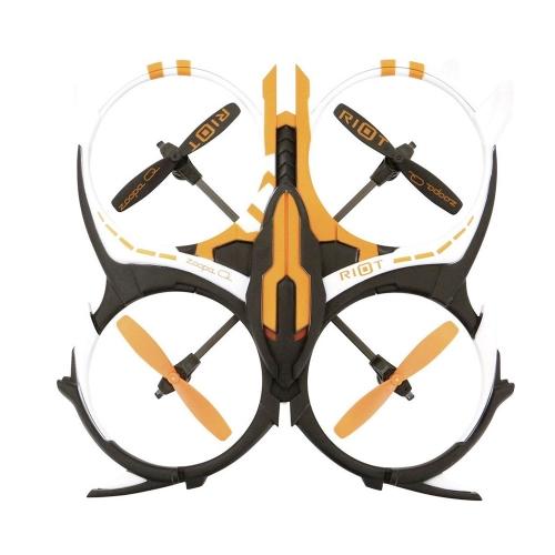 1453825418-ACME-zoopa-Q165-RIOT-Drone-RTF_2.jpg