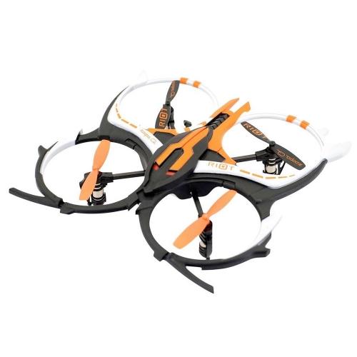 1453825418-ACME-zoopa-Q165-RIOT-Drone-RTF_3.jpg