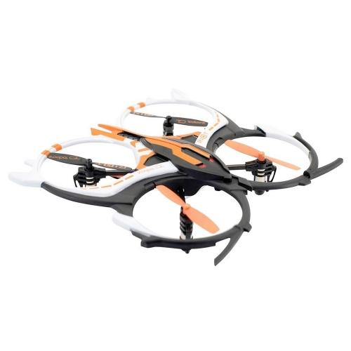 1453825418-ACME-zoopa-Q165-RIOT-Drone-RTF_4.jpg