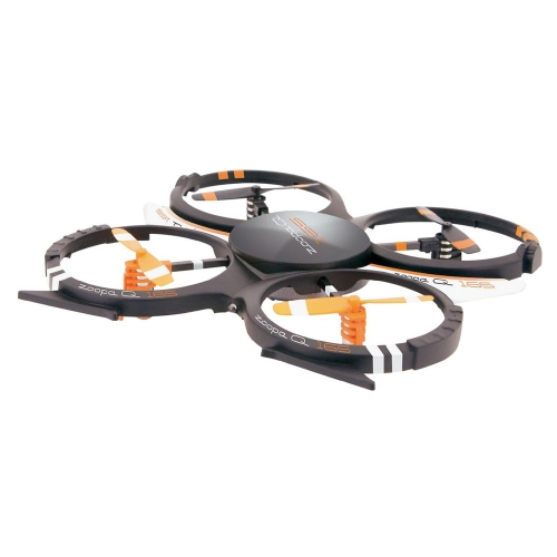 1453825489-_ACME-Zoopa-Q-165-Drone-RTF-Instapmodel_1.jpg