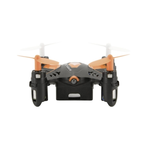 1453825538-ACME-zoopa-Q-zepto-55-Drone-RT_1.jpg