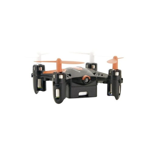 1453825541-ACME-zoopa-Q-zepto-55-Drone-RT_3.jpg