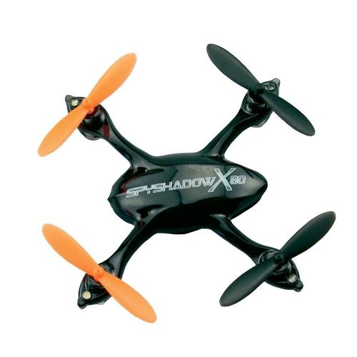 1453825569-Amewi-Spyshadow-X80-Drone-RTF-Cameravlucht_1.jpg