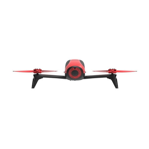 1453911867-parrot_bebopdrone_2_rood_1.jpg