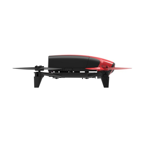 parrot bebop drone 2 manual