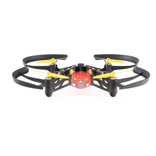 1453912441-parrot-mini-drones_airborne-night_blaze.jpg