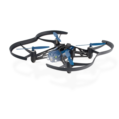 1453912452-parrot-mini-drones_airborne-night_maclane_2.jpg