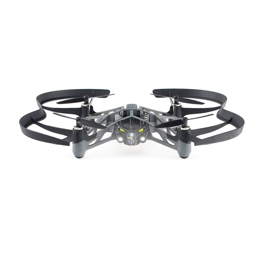 1453912457-parrot-mini-drones_airborne-night_swat.jpg