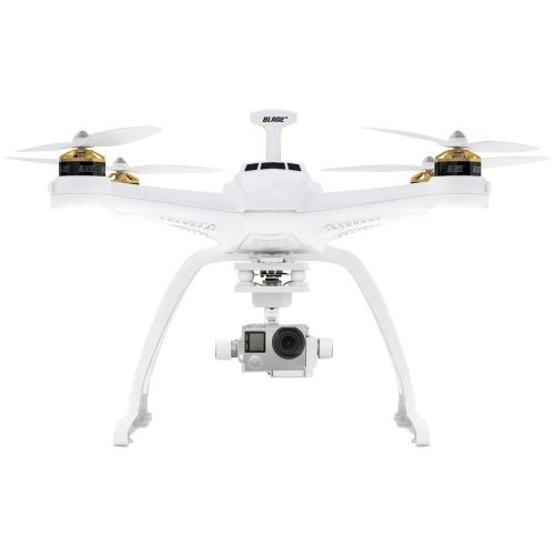 1455998404-blade-drone-rtf-cameravlucht-professioneel.jpg