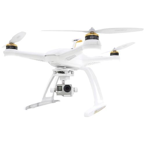1455998404-blade-drone-rtf-cameravlucht-professioneel_1.jpg