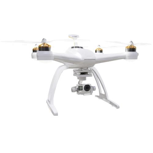 1455998404-blade-drone-rtf-cameravlucht-professioneel_2.jpg