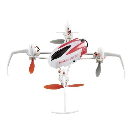 1455999502-blade-nano-qx-3d-drone-rtf.jpg