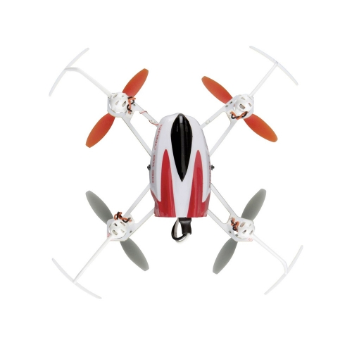 1455999502-blade-nano-qx-3d-drone-rtf_1.jpg