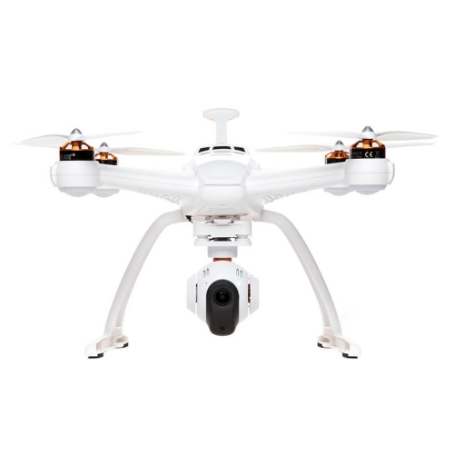 1455999853-e-flite-blade-chroma-ap-combo-hd-drone-rtf-cameravlucht-fpv.jpg