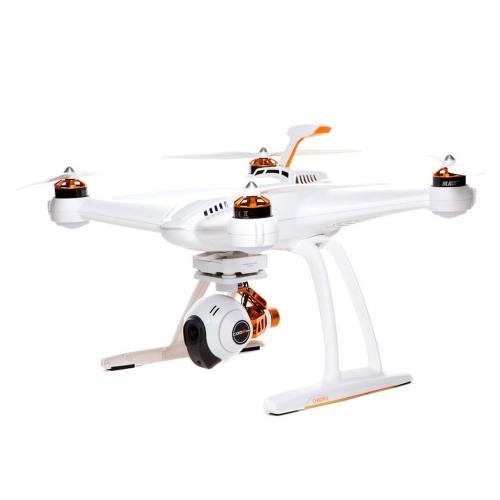 1455999853-e-flite-blade-chroma-ap-combo-hd-drone-rtf-cameravlucht-fpv_1.jpg