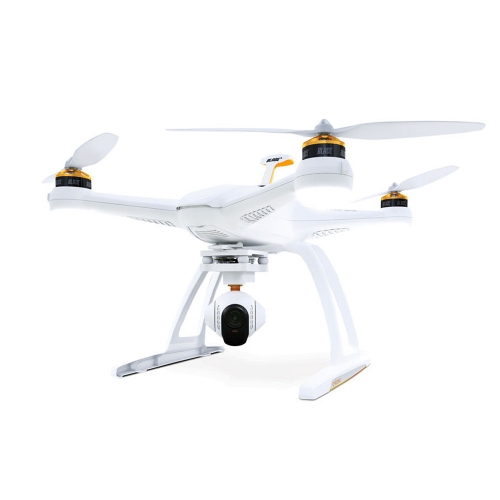 1455999911-e-flite-blade-chroma-st10-4k-rtr-drone-rtf-cameravlucht-professioneel-fpv_1.jpg