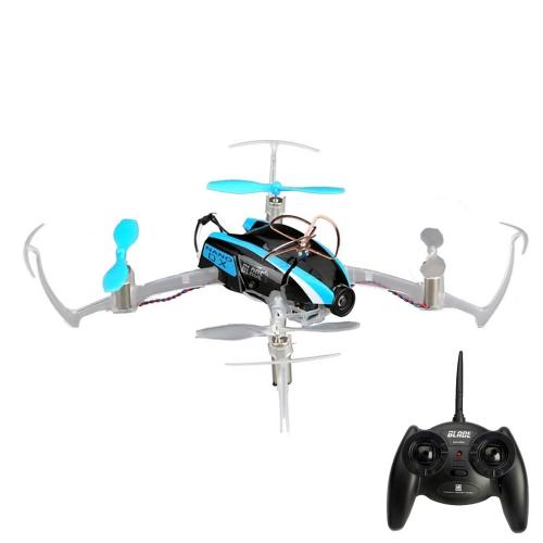 1456001019-e-flite-blade-fpv-nano-qx-drone-rtf-fpv-cameravlucht.jpg