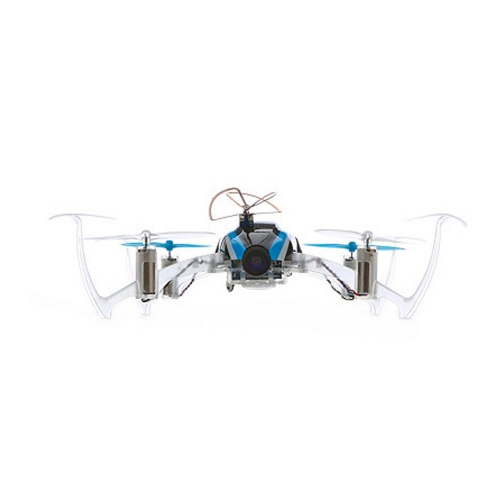 1456001019-e-flite-blade-fpv-nano-qx-drone-rtf-fpv-cameravlucht_1.jpg