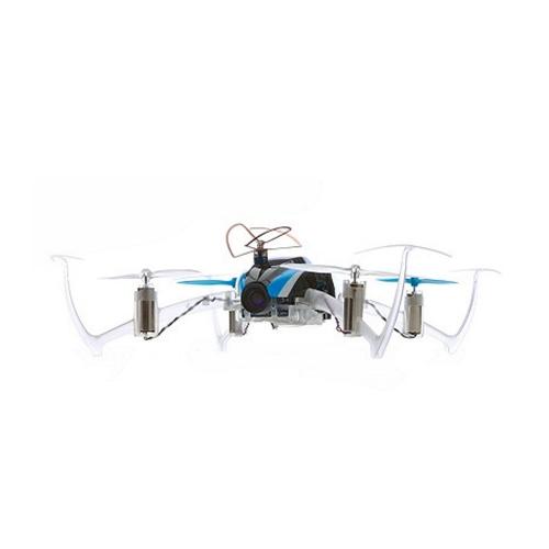 1456001019-e-flite-blade-fpv-nano-qx-drone-rtf-fpv-cameravlucht_2.jpg