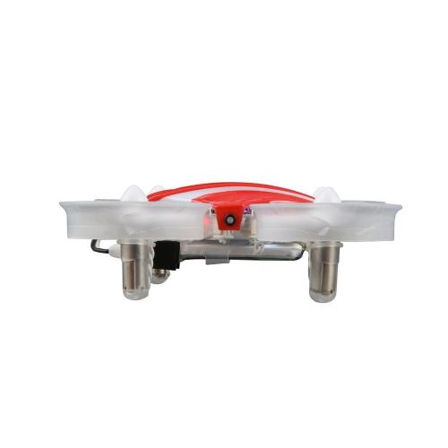 1456001070-e-flite-blade-inductrix-drone-rtf_1.jpg