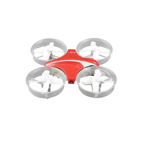 1456001071-e-flite-blade-inductrix-drone-rtf.jpg