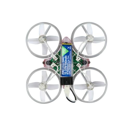1456001071-e-flite-blade-inductrix-drone-rtf_2.jpg