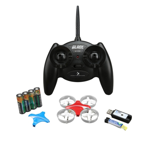 1456001072-e-flite-blade-inductrix-drone-rtf_3.jpg