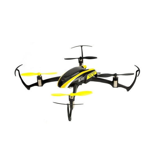 1456001174-e-flite-blade-nano-qx-drone-rtf_3.jpg