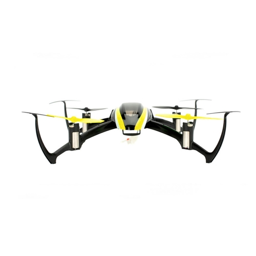 1456001179-e-flite-blade-nano-qx-drone-rtf.jpg