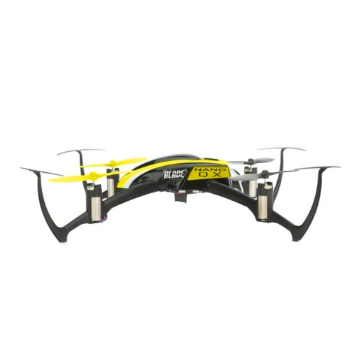 1456001179-e-flite-blade-nano-qx-drone-rtf_2.jpg