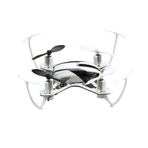 1456001334-e-flite-blade-pico-qx-drone-rtf_1.jpg
