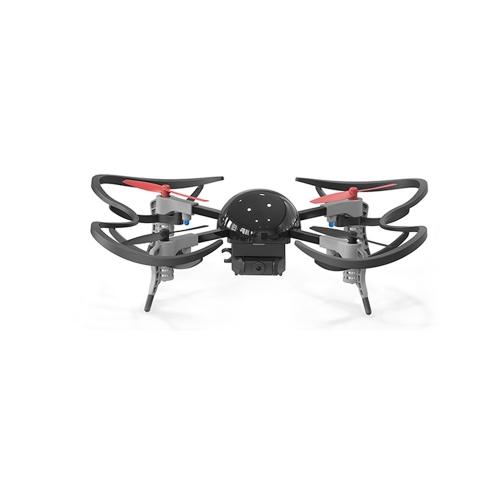 1456001522-micro-drone-3_1.jpg