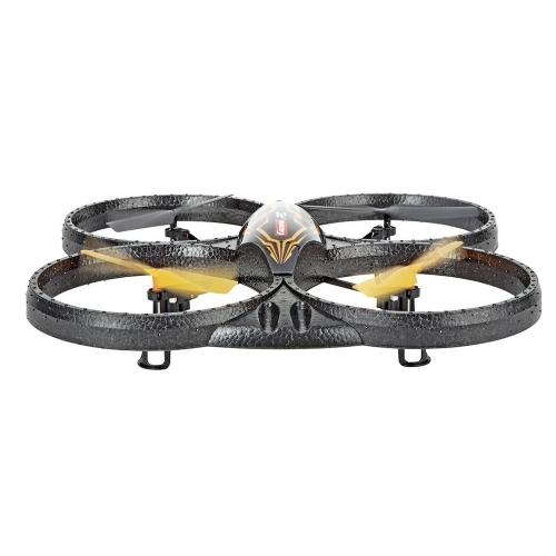 1456002291-carrera-rc-drone-100-rtr_1.jpg