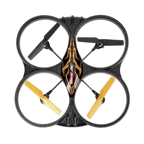 1456002294-carrera-rc-drone-100-rtr_2.jpg.jpg