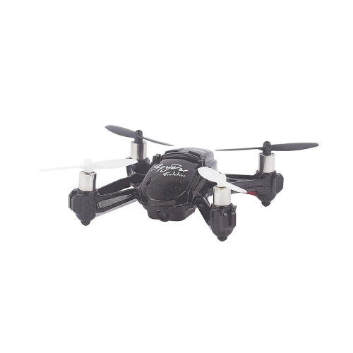 1456045633-Amewi-Drone-RTF-Cameravlucht.jpg