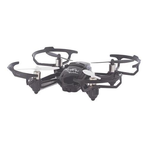 1456045637-Amewi-Drone-RTF-Cameravlucht_2.jpg