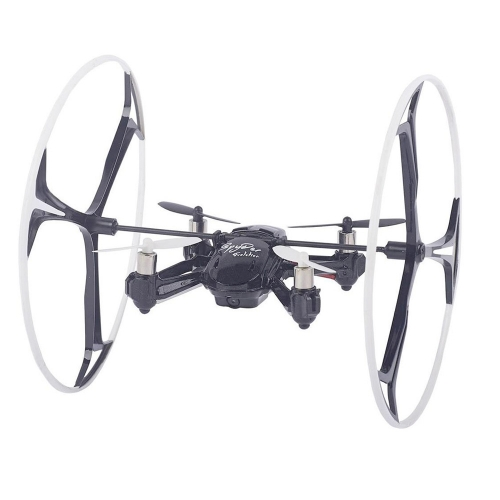 1456045637-Amewi-Drone-RTF-Cameravlucht_3.jpg