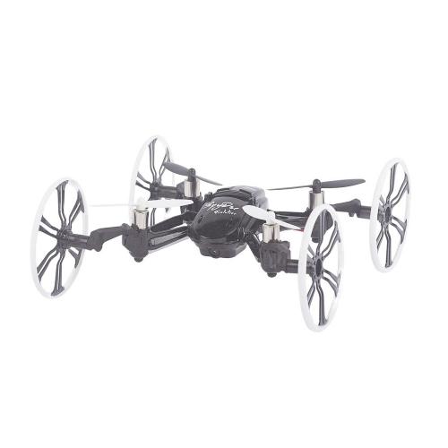 1456045637-Amewi-Drone-RTF-Cameravlucht_4.jpg
