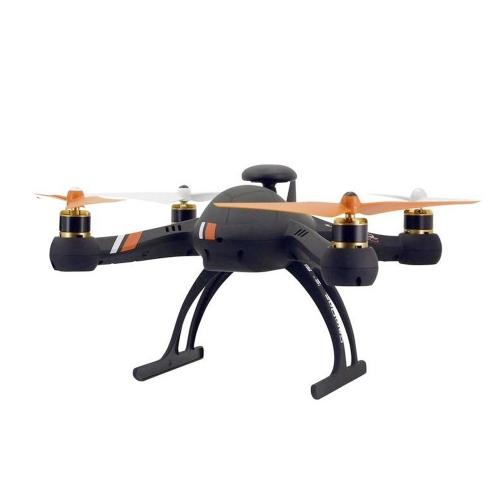 1456183178-acme-drone-rtf-cameravlucht.jpg