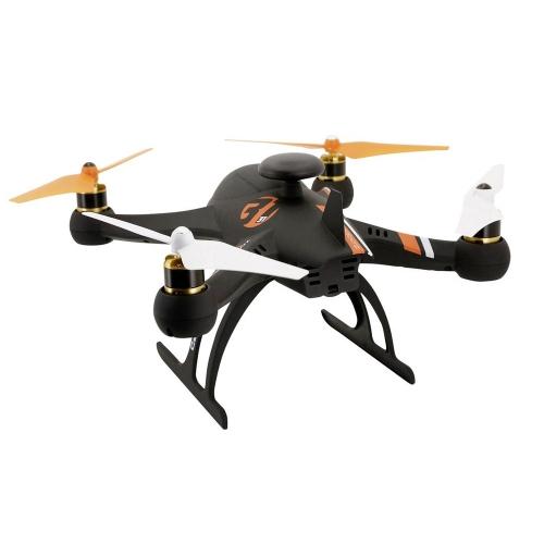 1456183185-acme-drone-rtf-cameravlucht_4.jpg