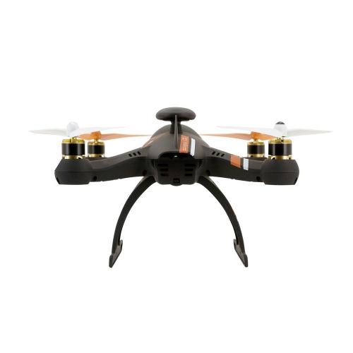 1456183186-acme-drone-rtf-cameravlucht_5.jpg