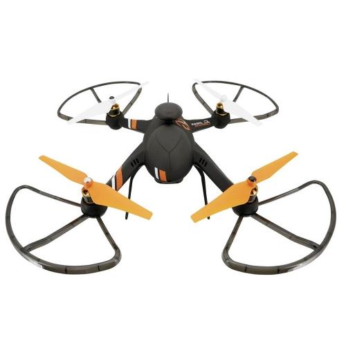 1456183188-acme-drone-rtf-cameravlucht_2.jpg