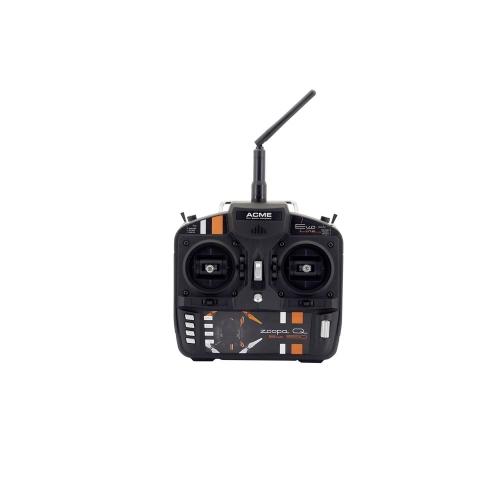 1456183193-acme-drone-rtf-cameravlucht_6.jpg