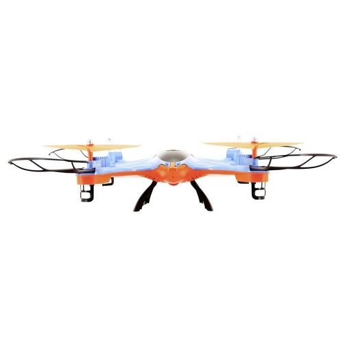 1456183249-acme-drone-rtf-Instapmodel.jpg