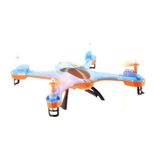 1456183256-acme-drone-rtf-Instapmodel_2.jpg
