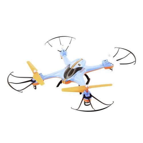 1456183256-acme-drone-rtf-Instapmodel_3.jpg