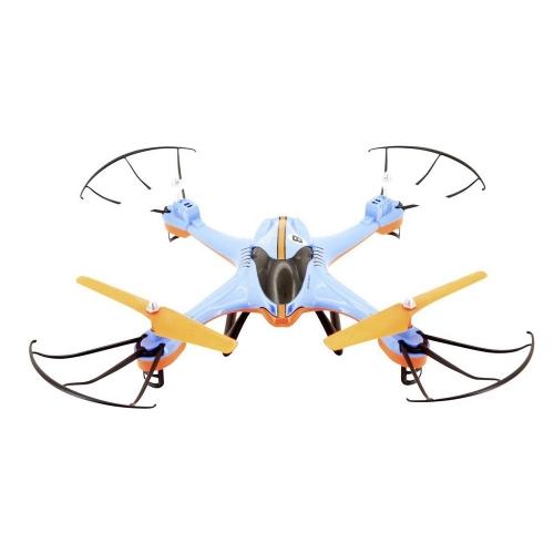 1456183256-acme-drone-rtf-Instapmodel_4.jpg