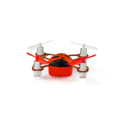 1456183485-crazy-flip-led-nano-drone.jpg
